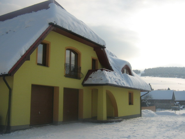 dom_od_dvora